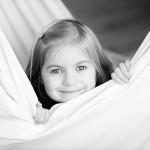 dětská fotografie Rajhrad a Brno