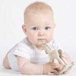 dětské a rodinné foto ateliér Rajhrad a Brno 031
