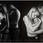 těhotenská fotografie Brno, Rajhrad a okolí