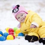 dětská a rodinná fotografie exteriér Rajhrad a Brno 35