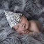 newborn Brno