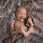 foto novorozenci Brno a okolí