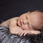 foto novorozenci, newborn Brno