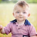 dětské foto exteriér Brno, Rajhrad a okolí