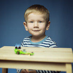 dětské foto Rajhrad a Brno