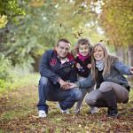 rodinné a dětské foto Rajhrad, Brno a okolí