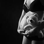 těhotenské foto Brno, Rajhrad a okolí