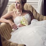 svatební fotografie Brno a okolí