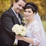 svatební fotograf Brno, Rajhrad a okolí
