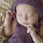 newborn Brno a okolí