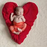 newborn foto Brno