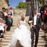 svatební fotografie Rajhrad, Brno a okolí