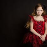 dětské foto ateliér Brno a okolí