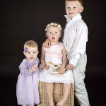 dětské foto ateliér Brno, Rajhrad a okolí