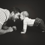 dětské a rodinné foto ateliér Brno, Rajhrad a okolí