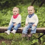 dětské foto exteriér Rahrad, Brno a okolí
