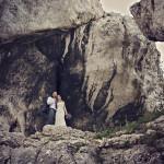svatební foto Brno
